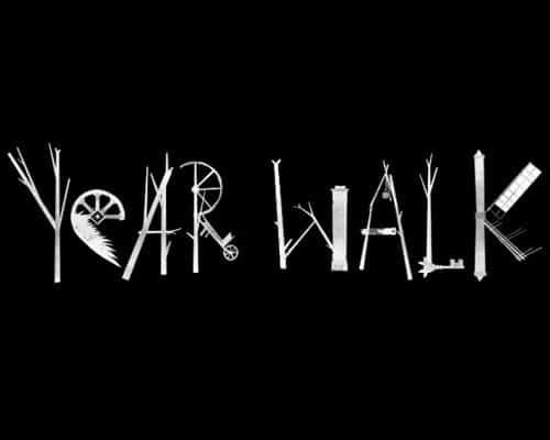 Year Walk Free PC Download