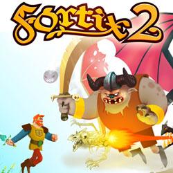 Fortix 2