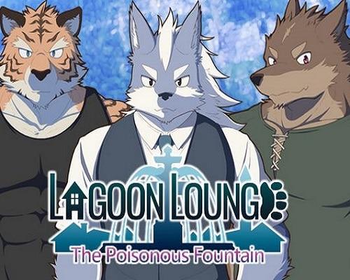 Lagoon Lounge The Poisonous Fountain Free Download