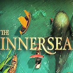 The Inner Sea