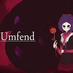 Umfend