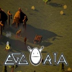 Eggoria