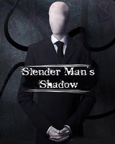 Slender Mans Shadow Free Download