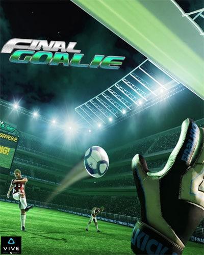 Final Goalie Football Simulator Free Download