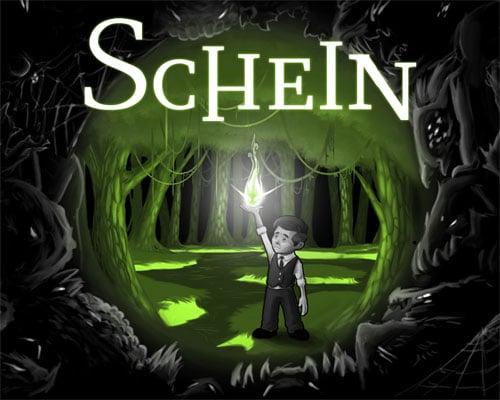 Schein PC Game Free Download
