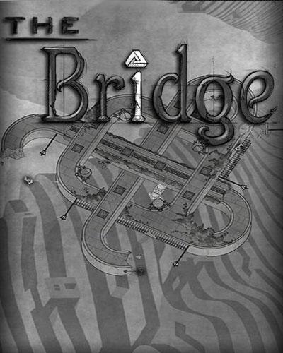 The Bridge Free PC Download