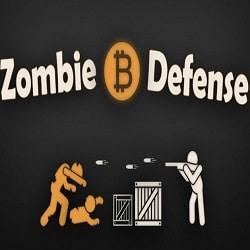 Zombie Bitcoin Defense