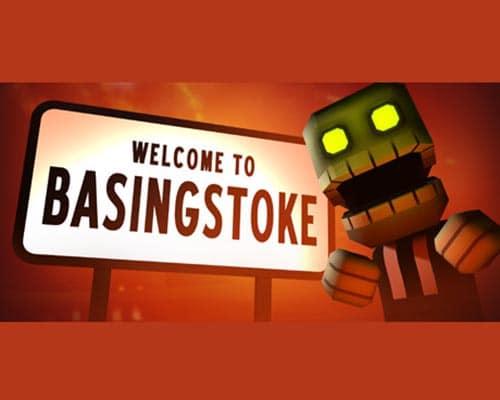 Basingstoke PC Game Free Download