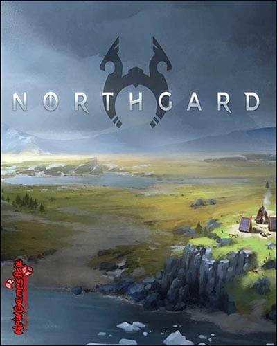 Northgard PC Game Free Download