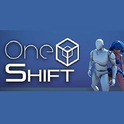 OneShift