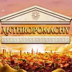 Anthropomachy
