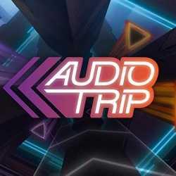 Audio Trip