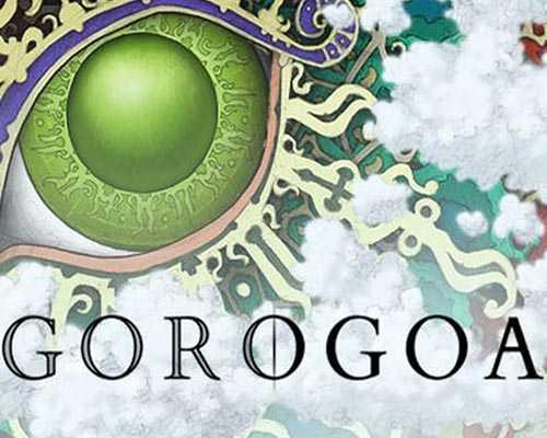 Gorogoa PC Game Free Download
