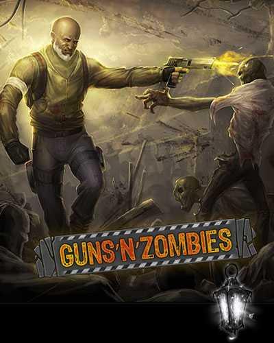 Guns n Zombies Free Download