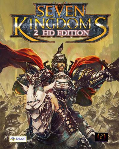 Seven Kingdoms 2 HD Free Download