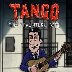 Tango The Adventure Game