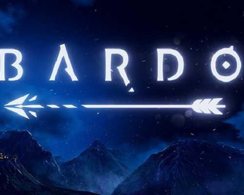 BARDO PC Game Free Download