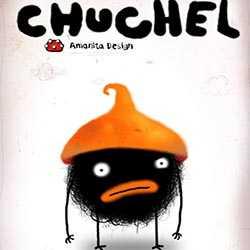 CHUCHEL