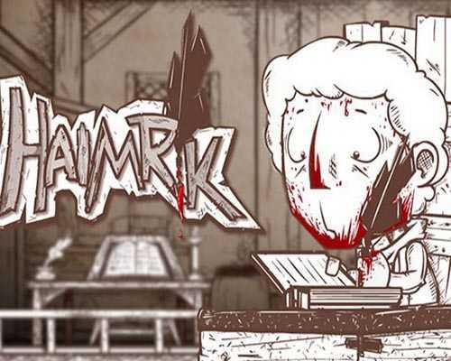 Haimrik PC Game Free Download