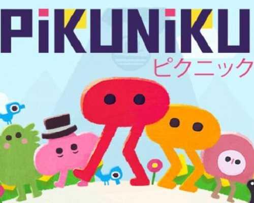 Pikuniku PC Game Free Download