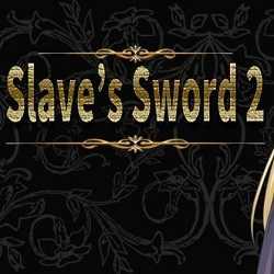 Slaves Sword 2