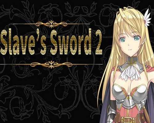 Slaves Sword 2 PC Game Free Download