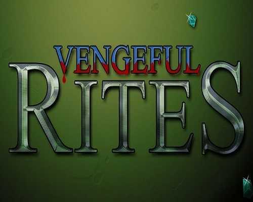 Vengeful Rites PC Game Free Download