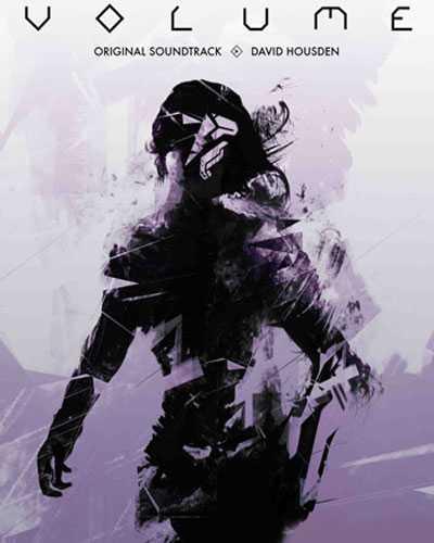 Volume PC Game Free Download