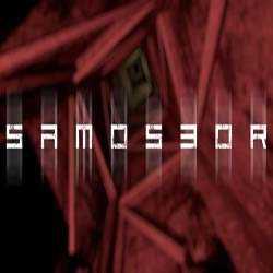 Samosbor