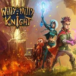 Willy Nilly Knight