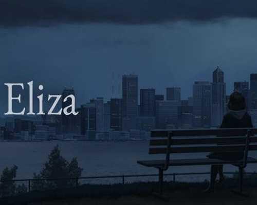 Eliza PC Game Free Download