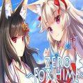 Fox Hime Zero
