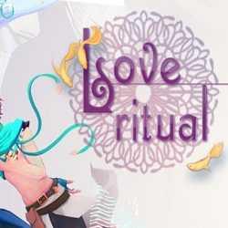 Love ritual