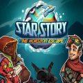 Star Story The Horizon Escape