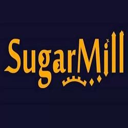 SugarMill