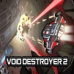 Void Destroyer 2
