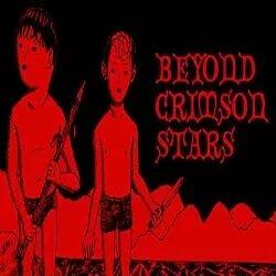 Beyond Crimson Stars