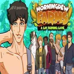 Morningdew Farms A Gay Farming Game