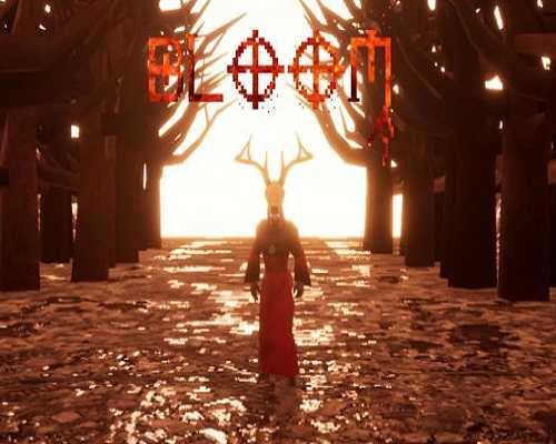 Bloom PC Game Free Download