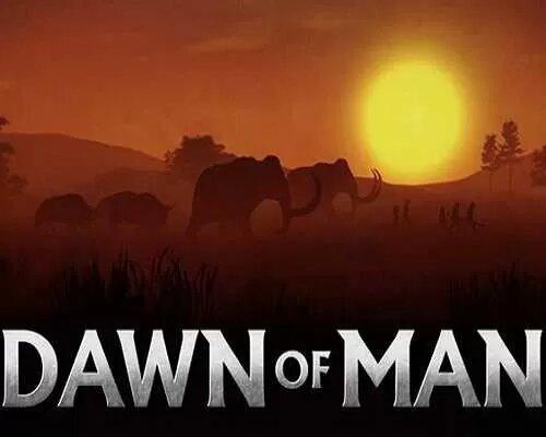 Dawn of Man PC Game Free Download