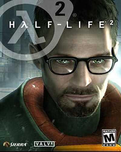 Half-Life 2 PC Game Free Download