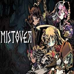 MISTOVER