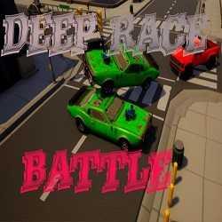 Deep Race Battles
