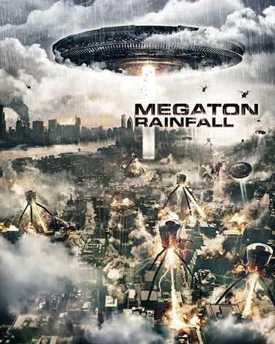 Megaton Rainfall Free PC Download