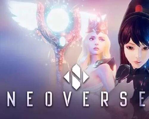 NEOVERSE PC Game Free Download