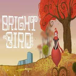 重明鸟 Bright Bird