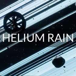 Helium Rain
