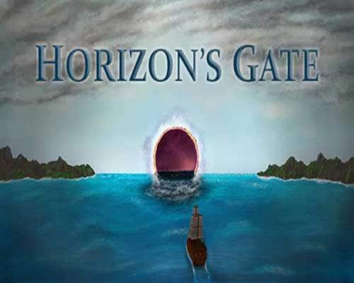 Horizons Gate PC Game Free Download