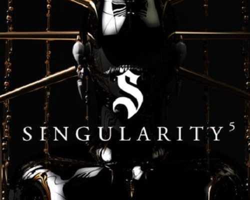 Singularity 5 PC Game Free Download