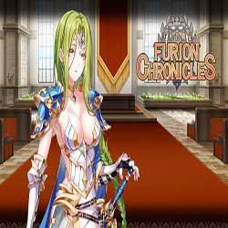 法利恩戰記 Furion Chronicles